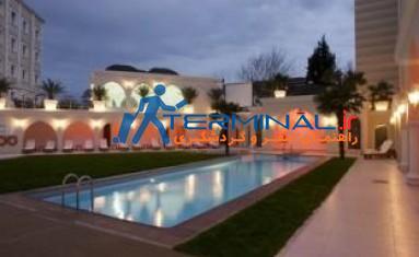 files_hotelPhotos_5677038[531fe5a72060d404af7241b14880e70e].jpg (383×235)